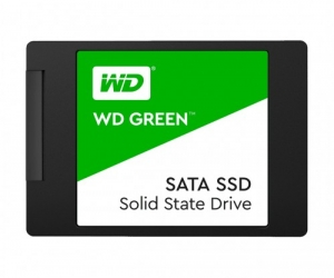 Western-Digital-Green-Geniune-Smart-240GB-SSD