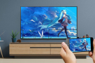 SONY-BRAVIA-43X7500H-UHD-4K-ANDROID-VOICE-CONTROL-TV
