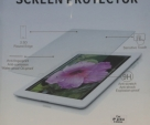 Screen-Protector-iPad-Mini-for-234