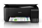 Epson-Genuine-L3110-All-in-One-Ink-Tank-Printer