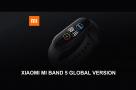 Xiaomi-Mi-Band-5-AMOLED-Display-Smart-Watch-Global-Version-Black
