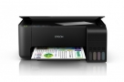Epson-L3110-All-in-One-Ink-Tank-Genuine-Printer