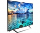 SONY 55 inch W652D LED TV