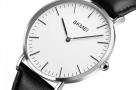 SKMEI-1398-Leather-Wrist-Watch-Waterproof--Original-