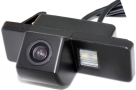 -Car-Rear-View-Reverse-Camera-For-Nissan-Qashqai-X-Trail-Geniss-Citroen-C4-C5-C-Triomphe-Peugeot-307cc-Pathfinder-Dualis
