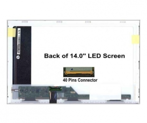 New-140-LED-WXGA-HD-Glossy-Replacement-LCD-Screen-for-Laptop-