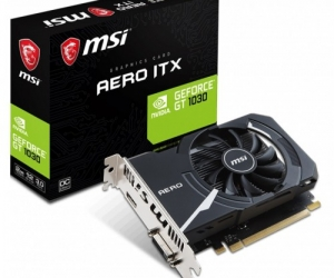 MSI-GeForce-GT-1030-AERO-ITX-OC-2GB-Graphic-Card