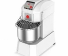 Commercial Spiral Dough Mixer Machine