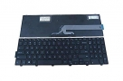 New-Dell-Inspiron-15-3000-Series-15-3878-Laptop-Black-Keyboard
