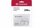 Transcend-Genuine-220S-240GB-25-Inch-SATAIII-SSD