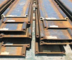 Straight-Web-Sheet-Pile-for-Sale-in-Bangladesh