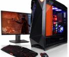-Desktop-PCCore-2-DUO4GB500GB17LED-Monitor
