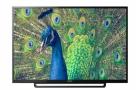Sony-Bravia-32R300E-Hd-Ready-Led-Tv
