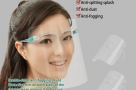 Transparent-Face-Shield-Anti-oil-Onion-Goggles-Dust-Proof-Face-Protective-Mask