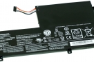 Lenovo-edge-2-1580L14L3P21-BATTERY-ORGINAL