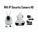 IP Camera V380 High Quality