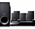 Sony-TZ140-DVD-Home-Theater