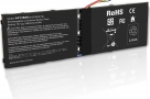 Laptop-Battery-for-Acer-Aspire-V5-572-V5-573-V5-552G-