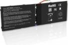 Laptop-Battery-for-Acer-Aspire-V5-572-V5-573-V5-552G-