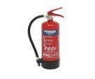ABCE-Dry-Powder-Fire-Extinguisher-3kgCODE-NO-20