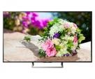 SONY BRAVIA 65 inch X7000E TV PRICE BD