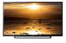 40 inch sony bravia R352E LED TV
