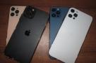 i-phone-12pro-Max-high-super-master-copy