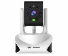 Jovision 360 Degree IP Camera