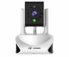 Jovision-360-Degree-IP-Camera