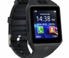 S1-Smart-Mobile-Watch-Sim-And-Bluetooth-Dial