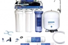 Heron-Six-Stage-Water-purifier