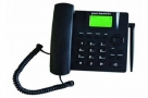 Panasonic ZT600G Land Phone FM