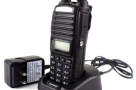 Baofeng UV-82 Two Way Professional Walkie Talkie