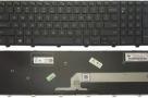 Black Dell Inspiron 15 3000 3542 3541 3543 3558 Laptop Keyboard