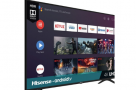 SONY-PLUS-43-inch-ANDROID-SMART-TV