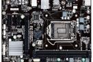 Gigabyte GA-H81M-S (rev. 1.0) DDR3 Micro ATX Motherboard