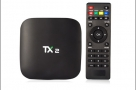 Android-TX2-R2-TV-Box-2GB-RAM-16GB-ROM