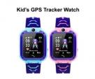 Kids-Smart-Watch-Q12-GPS-Tracker-