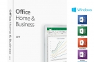 Microsoft-Office-Home-and-Business-2019-English-APAC-EM-Medialess