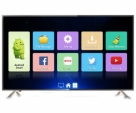 Fifa-Offer-Sky-View-32-FHD-Android-TV