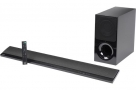 Sony HT-CT390 bluetooth 2.1 soundbar
