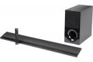 Sony-HT-CT390-bluetooth-21-soundbar