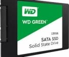 Laptop 120GB SSD