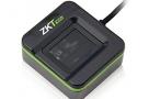 ZKTeco-SLK20R-Biometric-Fingerprint-Scanner