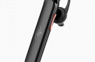 itel-Bluetooth-Headset-IEB-31