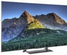 55 inch SONY X9000E 4K LED TV