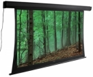 Dopah 106 Inch Tab Tension Electric Projector Screen
