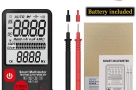 Digital-Meter-Multimeter-BSIDE-ADMS9CL-9999-Counts