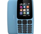 NOKIA Mobile Phone (105)