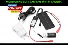 IP-Camera-W3-36mm-Full-HD-Home-Security-Live-Wifi-IP-camera